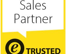 DS MARKETING - Sales Partner TrustedShops
