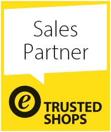 DS MARKETING - Sales Partner TrustedShops
