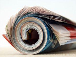 Print und Online